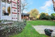Cabourg - Villa de charme au coeur de la ville - photo13