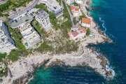 Nice - Cap de Nice - Duplex pieds dans l'eau - photo17