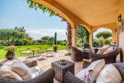 Сен-Тропе - Великолепная собственность на 2,5 га земли - photo6