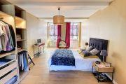 Maison bourgeoise de 1850 au centre de Bayeux - photo11