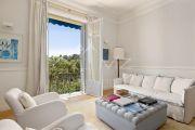 Beaulieu-sur-mer - Prestigious apartment, sea and garden view - photo4
