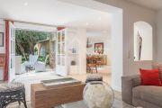 Antibes - Delightful provençal property - photo13