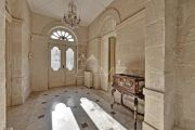 Close Nîmes : 19th outstanding property - photo2