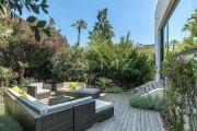 Cannes - Superb Art Déco style villa with sea view - photo3