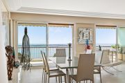 Cannes - Californie - Splendid apartment with panoramic view - photo2