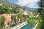 Регион Монако - Великолепное имение - photo4