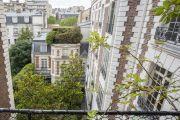 Париж 7-й - Дом Инвалидов - 4-комнатная квартира 240 м2 на высоком этаже - photo5