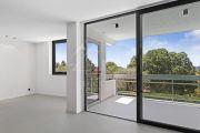 Канны - Оксфорд - Великолепная 4-комнатная квартира - photo3