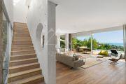 Cannes Californie - superbe villa neuve - photo9