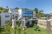 Cannes Eden - 180° panoramic sea views - photo1