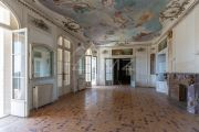 Nice - Gairaut - Unique penthouse in a castle - photo3
