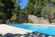 L'Isle-sur-la-Sorgue - Beautiful holiday house with tennis court - photo2