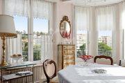Канны центр - Просторные апартаменты - photo3