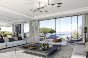 Saint-Tropez - Luxury new villa in the city center - photo2