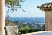 Cannes - California - Panoramic sea view - photo11