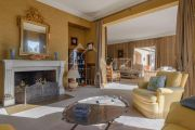 Aix-en-Provence - Magnificient property with character - photo4