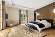 A 5 mn du vieux village de Mougins - Villa néo-provençale - photo7
