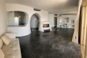 Close to Cannes - Apartment in private domain - photo8