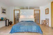 Saint-Tropez - Belle villa moderne au calme - photo9