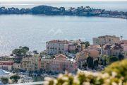 Magnifique appartement-villa à Beaulieu-sur-Mer - photo2