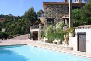Théoule-sur-Mer - Provencal villa with sea view - photo3