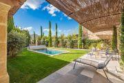 Maussane - Exceptional real estate complex - photo14