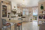 Proche Mougins - Charmante villa provençale - photo8