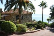 Théoule-sur-Mer - Provencal villa with sea view - photo5
