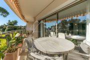 Cap d'Antibes - Appartement face à la mer - photo11
