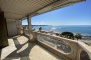 Cannes - Croisette - 2 Bedrooms Apartment - photo11