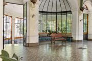 Канны Нижняя Калифорния : 4х-комнатная квартира под ремонт - photo7