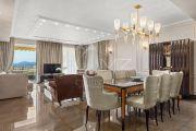 Cannes - Californie - Appartement rénové avec prestations  haute de gamme - photo2
