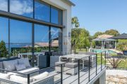 Cannes Eden - 180° panoramic sea views - photo4