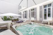 Cannes - Banane - Appartement rénové - photo8