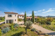 Fontvieille - Authentic charming property - photo1