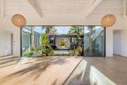 Saint-Tropez - Superb new contemporary villa close to the center - photo8
