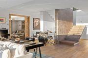 Cap d'Antibes - Luxurious contemporary villa - photo8