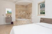 Arrière-pays cannois - Villa moderne proche commodités - photo19