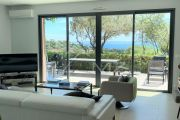 Charming property with sea view - photo15
