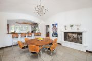 Saint-Paul de Vence - Luxurious Provencal villa - photo6