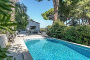 Cannes - Basse Californie - Closed domain - Panoramic sea views - photo3