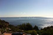 Théoule-sur-Mer - Provencal villa with sea view - photo2