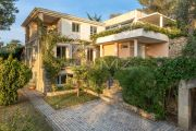 Proche Cannes - Charmante villa vue mer - photo4