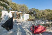 Saint-Jean Cap Ferrat - Luxueuse propriété contemporaine - photo13