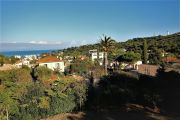Cap d'Antibes - New modern villa - photo23