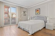 Cannes - Croisette - Appartement d'exception - photo7