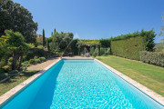 Gordes - Gorgeous stone house with amenities - photo4
