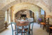 Proche Lourmarin - Domaine viticole - photo8