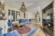 Paris 16e – Place Victor Hugo – Superbe appartement familial - photo5