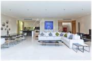 Saint-Jean Cap Ferrat - Modern villa with pool - photo3